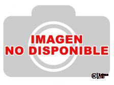 CampingLas Vertientes