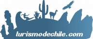 turismodechile.com