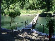 CampingEl Progreso