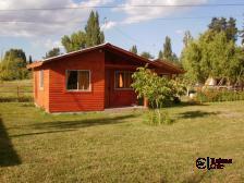 CabañasMi Casa